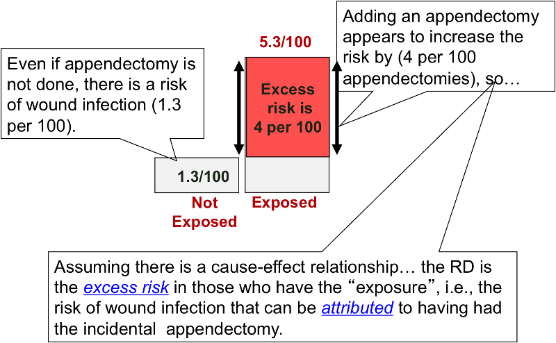 relationship between absolute and relative risk aversion