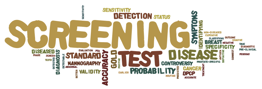 Wordle-Screening.png
