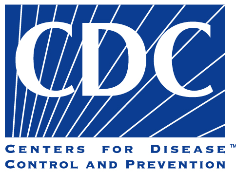Surveillance for Infectious Disease
