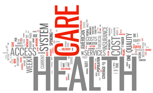 Overview of the American Healthcare System