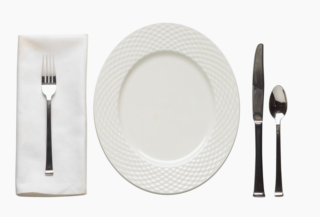 Place settings pictures to pin on pinterest