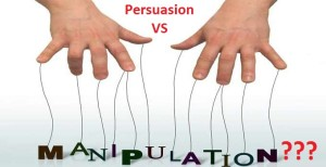 Difference between argumentative essay and persuasive youtube