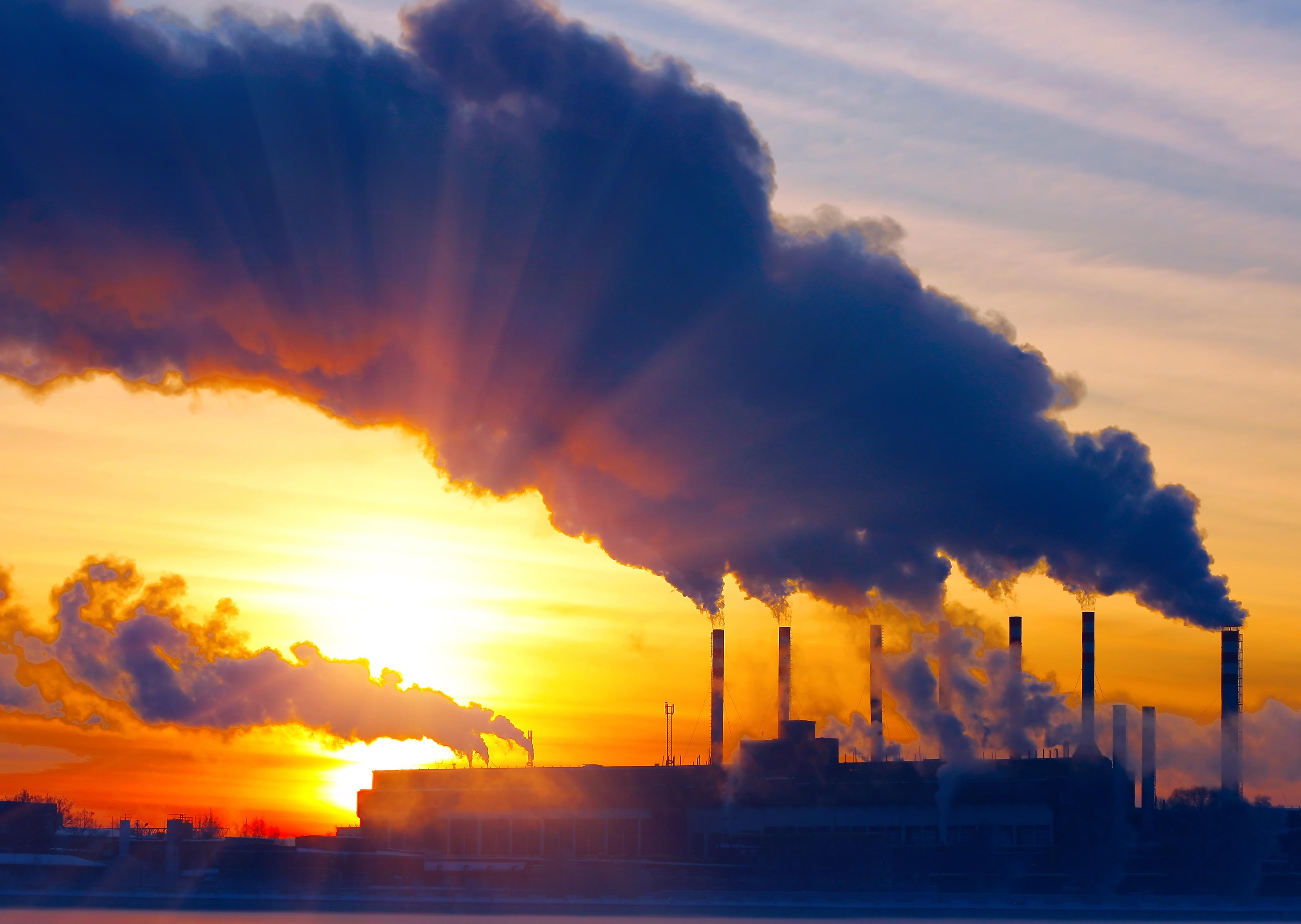 Neobnovljivi izvori energije ppt presentation