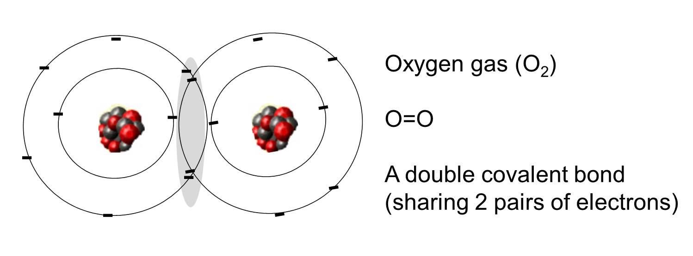 Chemical Elements: Atoms